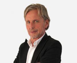 Karl Weglehner